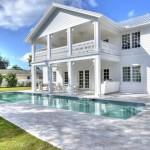 Custom-Home-Builder-SW-FL